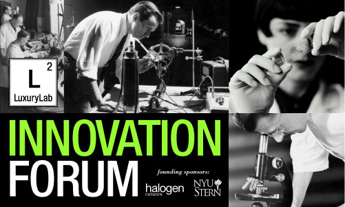 innovationForum