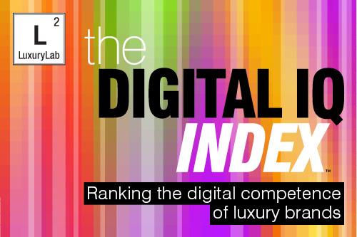 Digital IQ Graphic_Blog